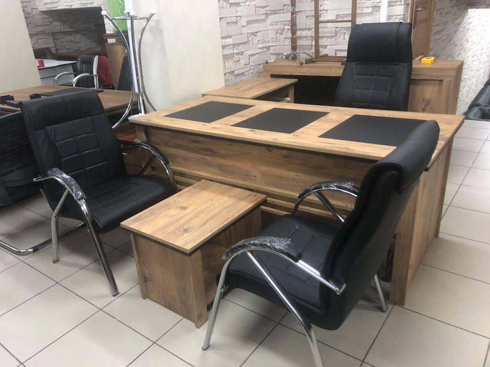 asel buro ve ofis mobilyalari